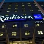 radisson-blu-hotel-addis