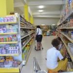 shoa_supermarket_01