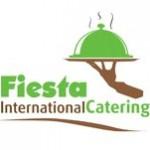 fiesta-logo-facebook