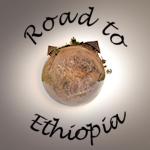 Road to Ethiopia - Camino a Ethiopia