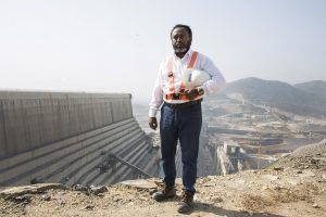 Addis All Around – Nightlife, Lodging, Art, Theatre, Sports